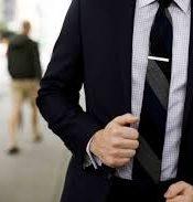 Как стать предпринимателем?