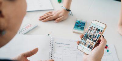 Как стать блогером? Основные рекомендации