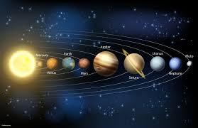 Астрологическое прогнозирование