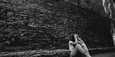 Что такое сексуальный стыд?