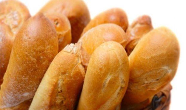Секреты производства замороженного хлеба