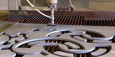 Гидроабразивная резка: особенности технологии и сферы использования