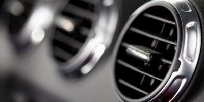 Как правильно пользоваться кондиционером в авто?