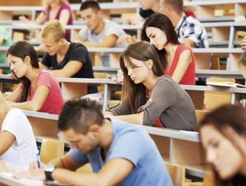 Лучшие способы добиться успеха в университете