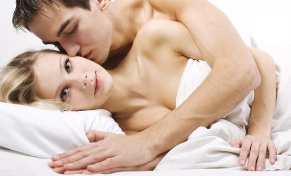 Преодоление препятствий на пути к сексуальному самовыражению