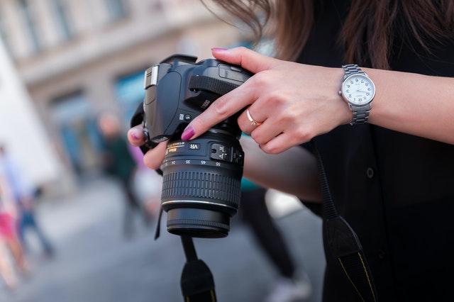 Советы профессионалов по подготовке к фотосессии