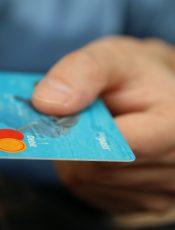 Кредитные карты — что вы должны знать