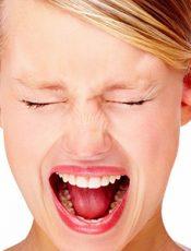 Стоматология и тиннитус: вот что вам нужно знать